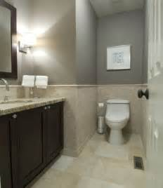 paint color for small bathroom paint color metropolis cc 546 benjamin moore bottocino beige marble on the walls and kult