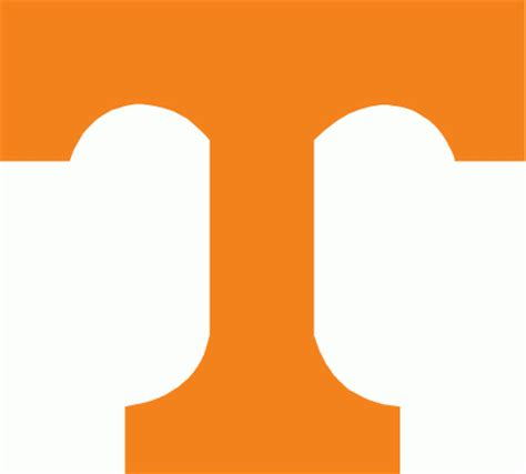 university of tennessee vols power t american by gdaykreations vols in the fall the center of our universe is neyland
