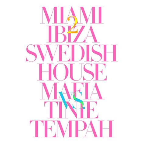 Miami 2 Ibiza Swedish House Mafia T 233 L 233 Charger Et Swedish House Mafia Miami 2 Ibiza Ft Tinie Tempah