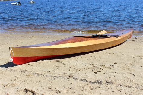 wooden boat maine ny nc free access wood boat building school maine