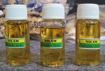 serba serbi minyak nilam manfaat dan khasiatnya kaskus