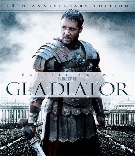 gladiator film accuracy what are best hollywood historical movies hollywood