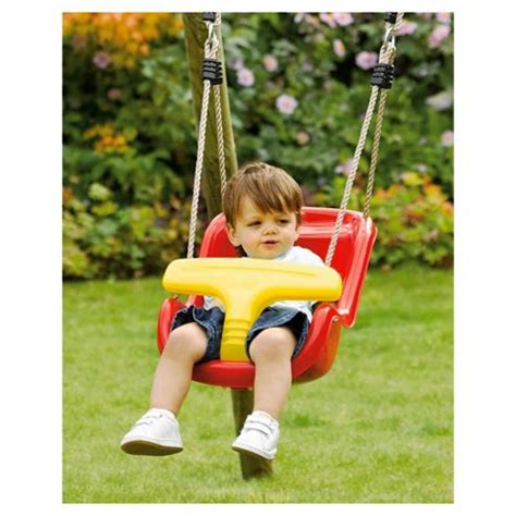 plum baby swing seat buy plum baby swing seat with extensions red from our