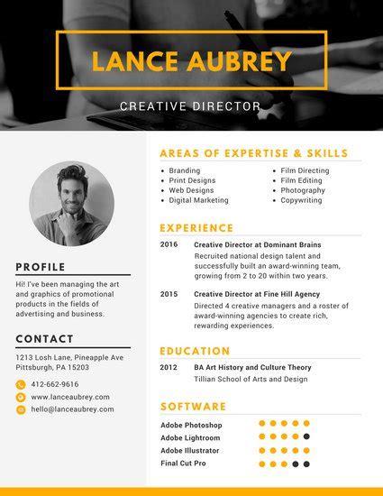canva cv resume customize 388 creative resume templates online canva