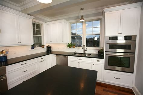 design line kitchens simple shaker style sea girt new jersey by design line