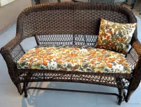 Discount Patio Furniture Replacement Cushions Replacement Cushions For Patio Furniture Discount Patio