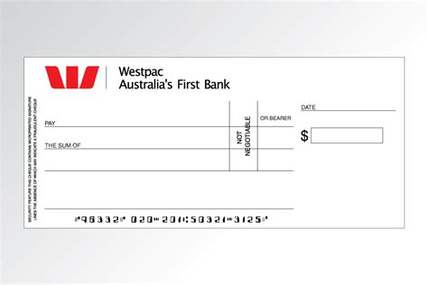 westpac bank phone number turning the tables on quot windows support quot scammers by