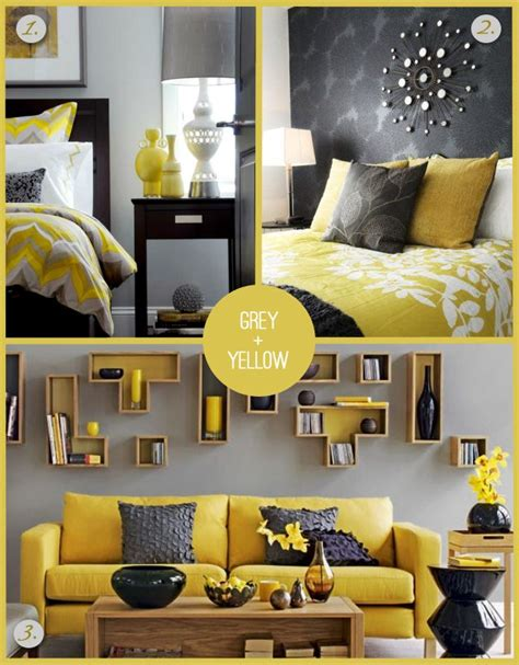 17 best images about color yellow blue on pinterest best 25 yellow color schemes ideas on pinterest color