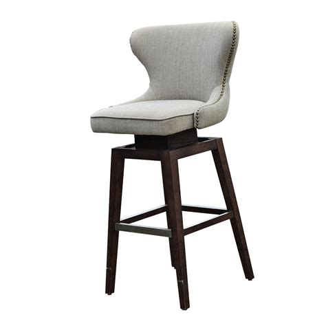 what is the best stool modern