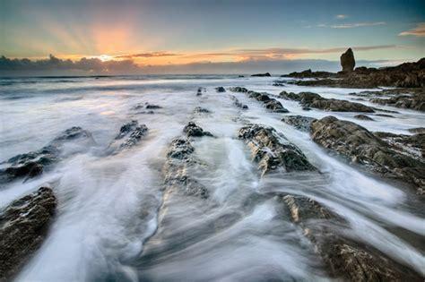 Landscape Photography Shutter Speed 12 Promises Every Landscape Photographer Should Make