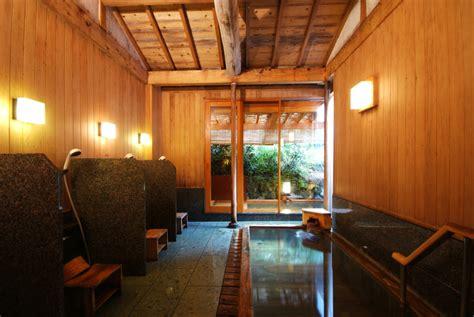 arashiyama onsen hanaikada arashiyama onsen kyoto