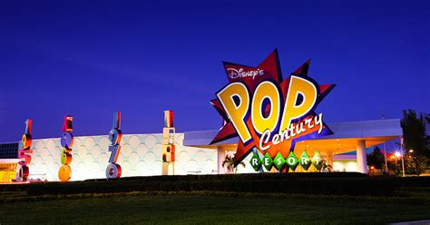 disney world uk disney s pop century resort from 163 911 per person walt
