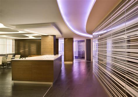 Led Lighting For Home Interiors Captivating Home Lighting Ideas Pauls Electric Service