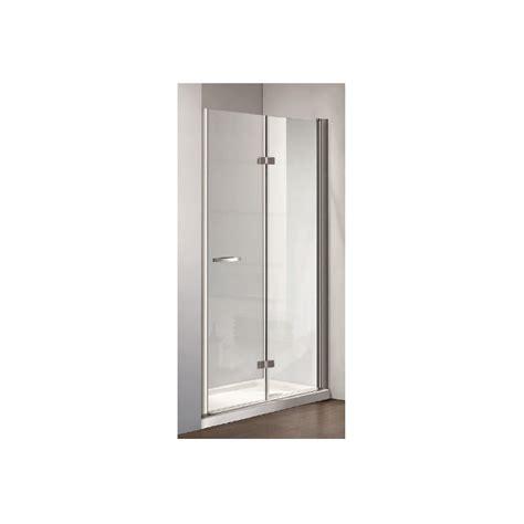 porta doccia girevole box doccia con porta girevole cristallo 6 mm vendita