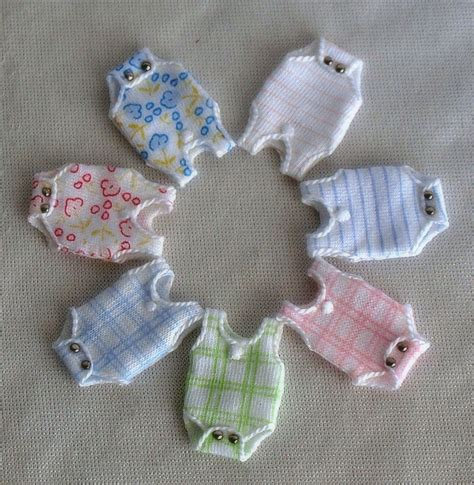 clothes pattern for dolls all sorts of miniature doll clothes and miniature items