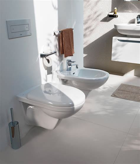 bidet wc combination toilet bidet combo cool geberit shower toilet balena