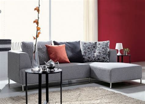 Buy Living Room Furniture by How To Buy Living Room Furniture Interior Design
