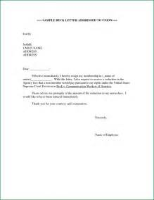 Effective Resignation Letters by Resignation Letter Format Effective Immediately How To Write A Resignation Letter