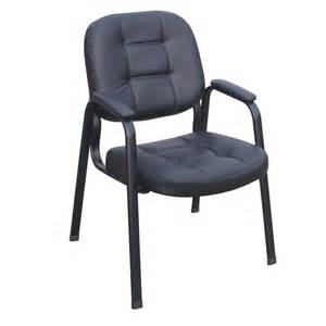chairs for office office visitor chairs buying guides