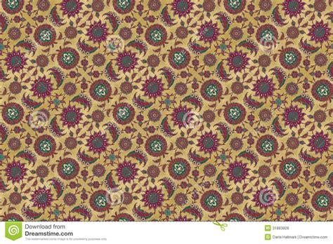 persian pattern royalty free stock photos image 31883808