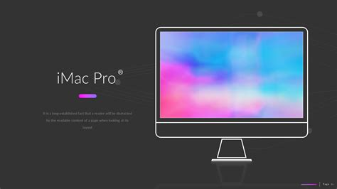 Powerpoint Templates For Macbook Pro Gallery Powerpoint Template And Layout Powerpoint Templates For Macbook Pro