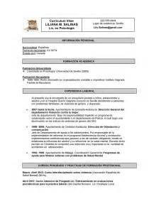 Resume Writer Free by Modelos De Resume Student Resume Template