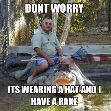 Funny Australia Day Memes - meanwhile in australia 25 pics