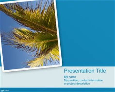 free travel powerpoint templates 37 best images about travel powerpoint templates on