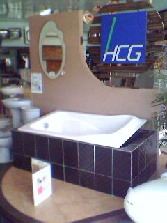 hcg bathroom hcg bath tub