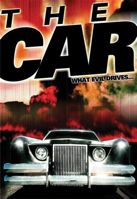 the car 1977 in hindi full movie watch online free hindilinks4u to