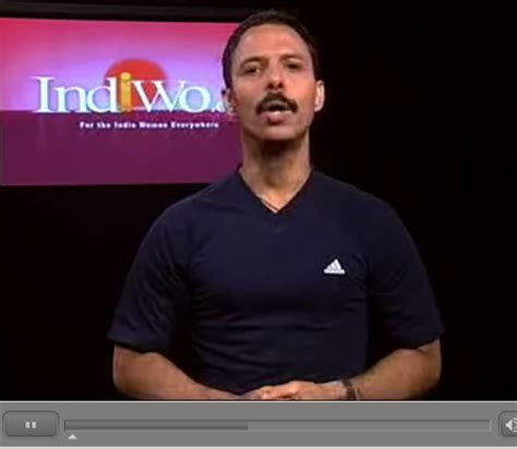 Mickey Mehta Detox Diet by Indiwo S Holistic Health Show With Mickey