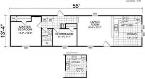 skyline mobile homes floor plans skyline mobile home blueprints