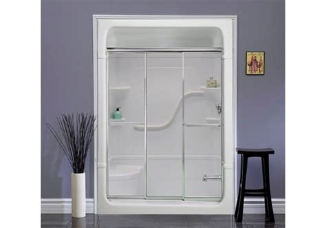Mirolin Shower Door Installation Mirolin Shower Door Installation Gripping Picture Of Mabur Popular Duwur Like Isoh Next To