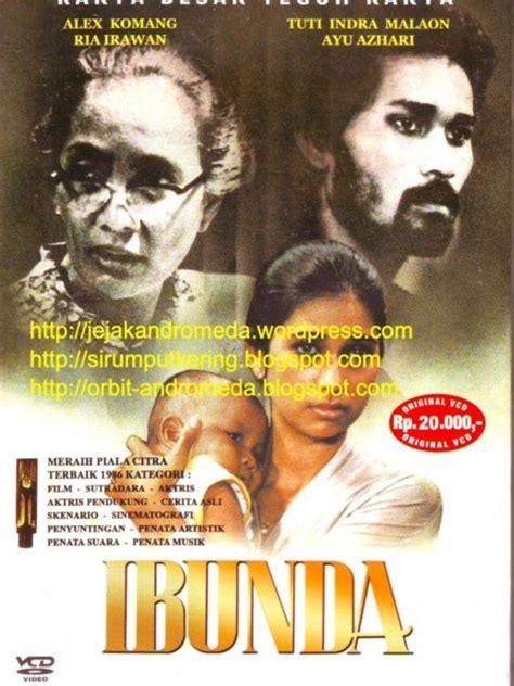 film jaman pki selamat hari film nasional ayonews com