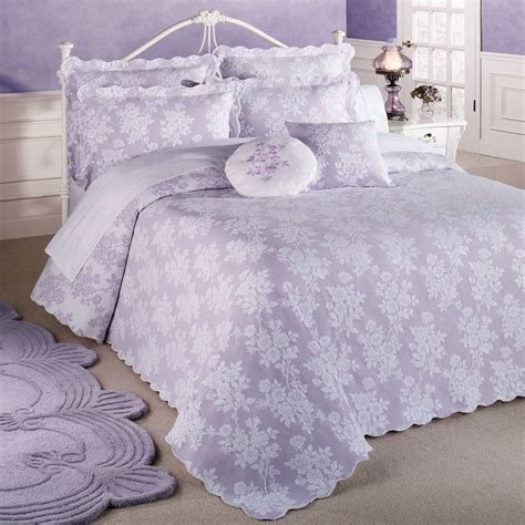 matelasse comforter matelasse bedding 28 images claire floral matelasse