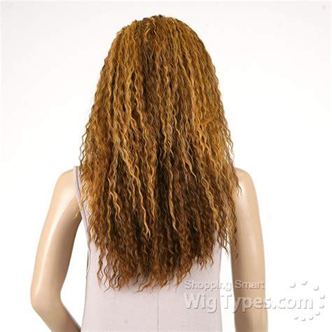 www futura it its a half wig melody futura wigtypes