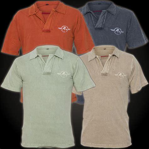 gorilla unit t shirt vintage polo polo shirt with