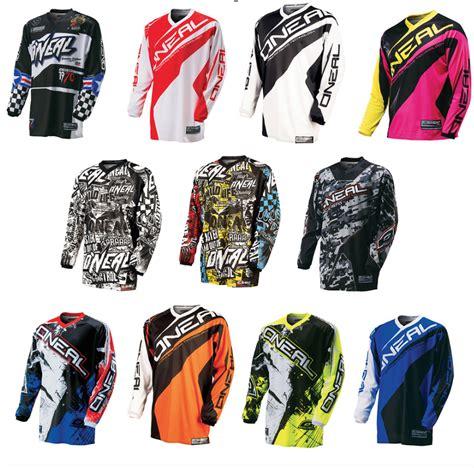 mtb cycling jacket mountain bike shirts mountain bike tops mtb shirts