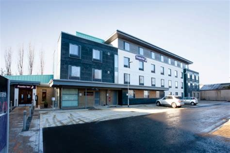 premier inn west premier inn inverness west hotels in inverness iv3 5td