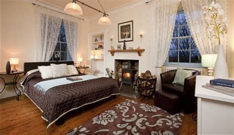 best bed and breakfast in scotland the best scottish highlands bed and breakfasts at amazing