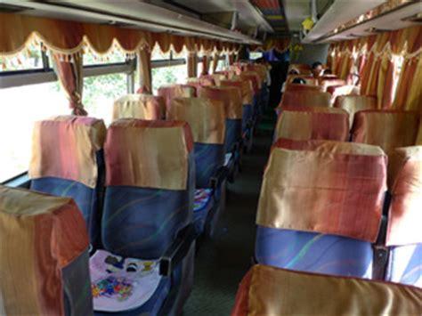 train & bus travel in cambodia | bangkok to angkor wat