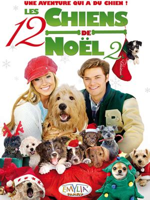film disney pour noel 2014 les 12 chiens de no 235 l 2 film 2012 allocin 233