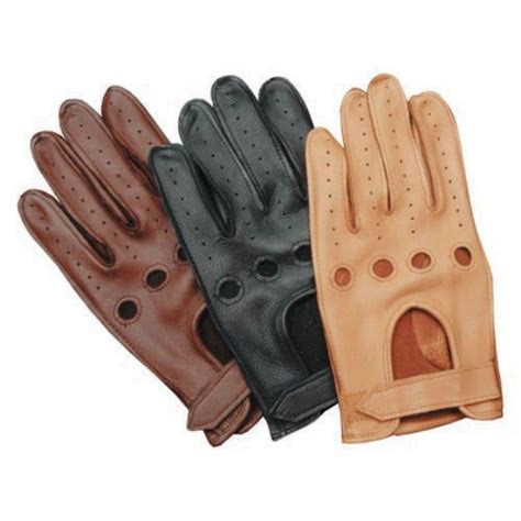Mercedes Driving Gloves by Belgian Dandy Driving Gloves A Usefull Yet Dandy