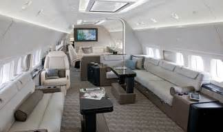 business jet archives airlinereporter airlinereporter