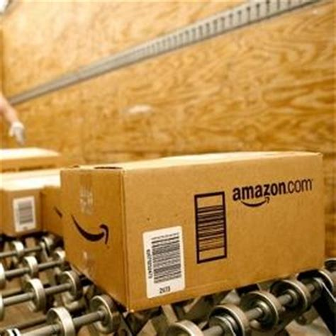 amazon, usps partner for sunday package deliveries | news