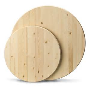 Home Depot Online Design Tool 24 In Stain Grade Kiln Dried Pine Round Lowe S Canada