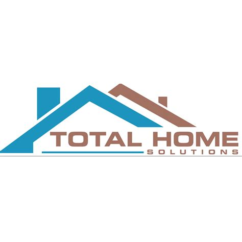 total home solutions llc in nashville tn 37211