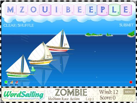 sailing boat games free online free online games word sailing