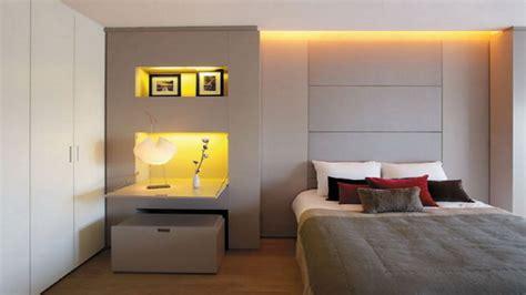 bedroom interior design ideas small spaces interior design ideas for tiny bedroom youtube 20270 | maxresdefault