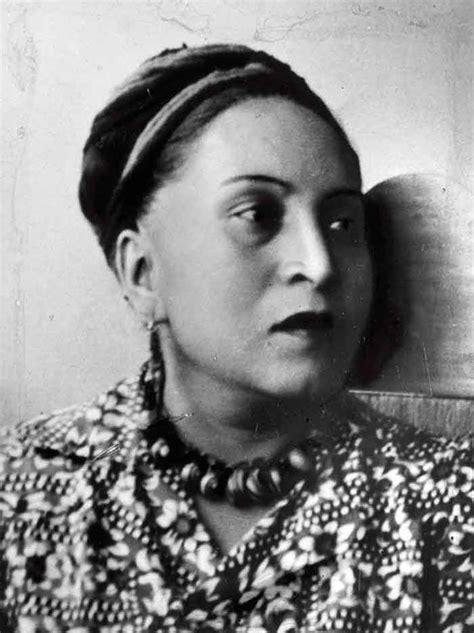 Brasil ganha exposição de Frida Kahlo e outras artistas
